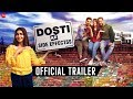 Dosti Ke Side Effectss - Official Traile...mp3