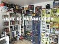 Collection de Colik Fantastik - Visite d...mp3