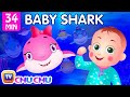 ChuChu TV Baby Shark and Many More Video...mp3