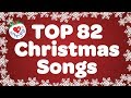 Top 82 Christmas Songs and Carols with L...mp3
