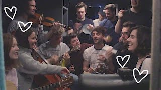 Would You Be So Kind? - live | dodie