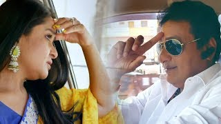 30 Years Ekkada | Telugu Best Comedy | Prudhviraj | Vendithera