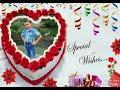 Murad balam 6 yasin mübarekmp3