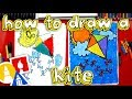 How To Draw A Kitemp3
