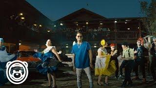 Ozuna & Generación Escogida Ft. Christian Nieves - Llegó la Navidad (Video Oficial)