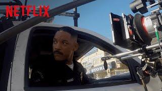 光靈 | 正式預告 [HD] | Netflix