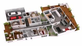 Best Home Design Remodeling Software