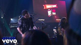Brantley Gilbert - Outlaw In Me (Live on the Honda Stage at iHeartRadio Theater LA)