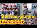 Xumar Qədimova - Sarhoş gibiyim (2018)mp3