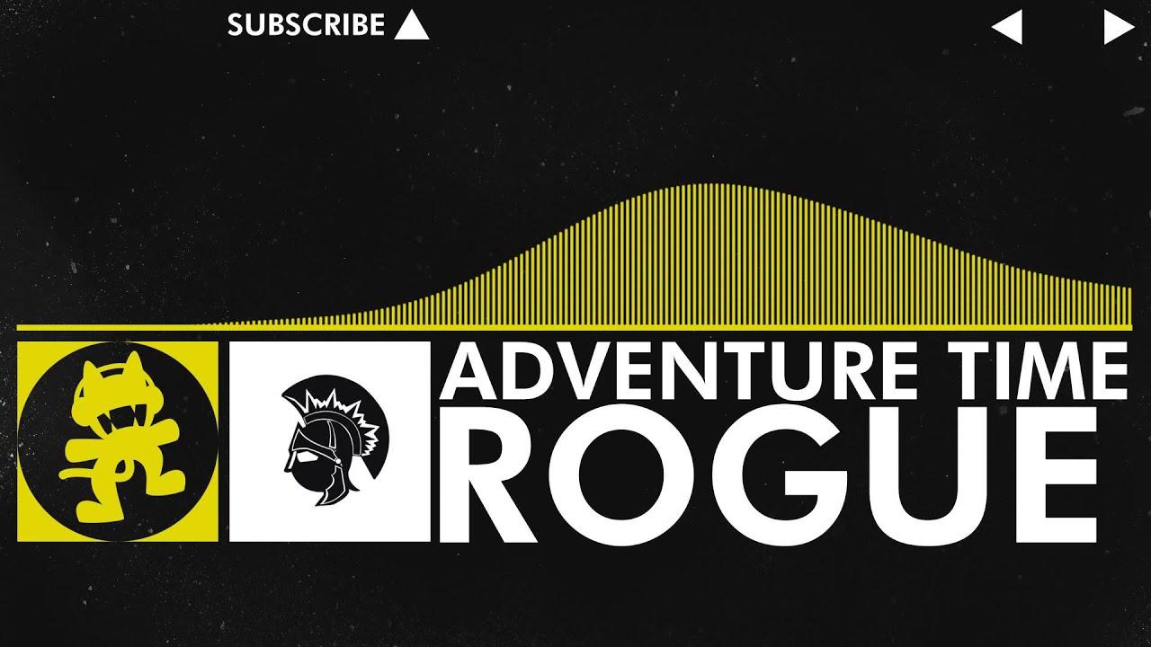 Смотреть rogue adventures 23 5 фотография