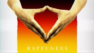 STEASY – RAPFUGEES (Official Video)
