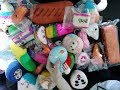 HOMESALE SQUISHY HOMEMADE&PAPER # PA...mp3