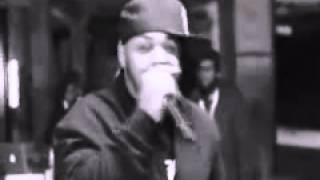 The Cypher With Yelawolf, Joe Budden, Crooked I, Joell Ortiz, Royce 5 9 & Eminem
