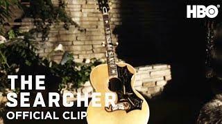 'Just ELVIS' Official Clip | Elvis Presley: The Searcher | HBO