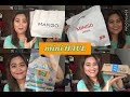 aMzHAUL #2- mini Haul (Mango, Miniso, Sh...mp3