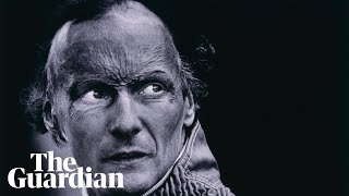 Niki Lauda: looking back at the life of a Formula One legend