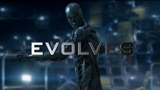 TERMINATOR GENISYS - TV Spot #21 (2015) Arnold Schwarzenegger Sci-Fi Action Movie [720p]