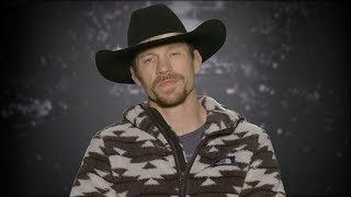 Fight Night Brooklyn: Donald Cerrone - I Like Finshes and I Will Do It Again