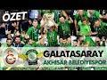Galatasaray - Akhisarspor Süper Kupa 20...mp3