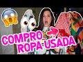 USO ROPA DE $10 | BARATA | NAVIDAD 2018 ...mp3