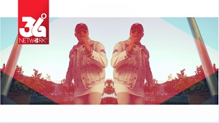Carlitos Rossy - Your Night [Video Oficial]