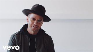 TobyMac - I just need U. (Song Story)