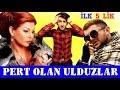 ILK 5 LIK Pert olan Azeri Ulduzlarmp3