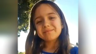 10-Year-Old Dies After Jumping In Front of Car To Save Two Little Girls