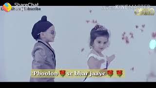Zoom Bollywood Watshap status video @@@@@@