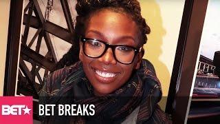 Is Brandy Having Another Baby? - BET Breaks