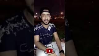 تقليد مو صاحي يمني ومصري واندونيسي