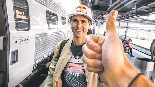 THUMBS UP FOR LIFE! | VLOG 13 S.02