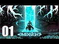 Omensight - Let