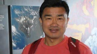 North Korea detains American citizen