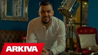 Xheta - Mu ske mem pas kurr (Official Video HD)