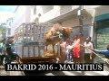 Bakr eid 2014 - Angry bull - Graphic ima...mp3