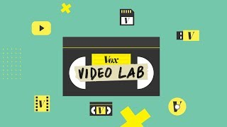 How to make more Vox videos happen