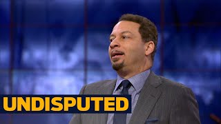 Marc Gasol to the Celtics? Chris Broussard has the answer | UNDISPUTED