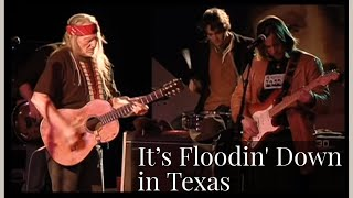 "Willie Nelson and Lukas Nelson - ""It"