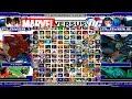 DC Vs Marvel 2 - versão 2017 -  M.U.G.E...mp3
