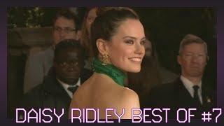 Best of Daisy Ridley #7