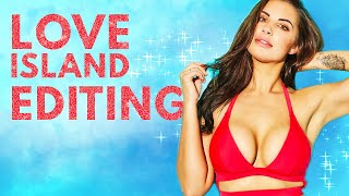 Love Island: Is Reality TV a Waste of Time?   Video Essay