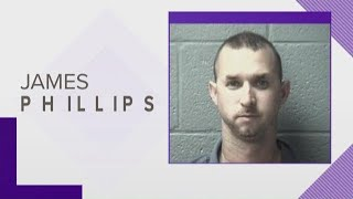 SC man accused of blackmailing woman, causing her to consider suicide