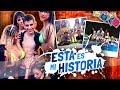Jordi ENP (feat. Mowlihawk)  - Ésta es ...mp3