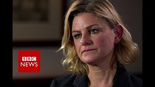 Harvey Weinstein: Ex-assistant Speaks Out on 'How Hollywood kept Harvey
