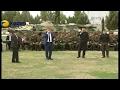 Namiq Mena-Kamran Goycayli-Elnur mexfi-E...mp3