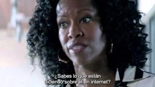 American Crime (ABC) - Season 2 Trailer
