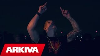 Vision - Hands Up (Official Video HD)
