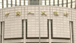 China's fiscal revenue grew 9.7% in the first 9 months