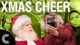 A Very Viral Christmas